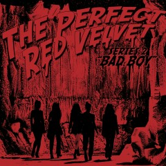 The Perfect Red Velvet (2nd Album Repackage)