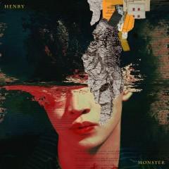 Monster (Single) - Henry