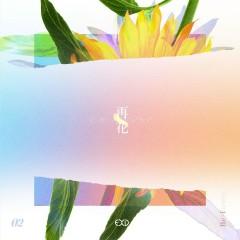 [Re:flower] PROJECT #2 (Single)