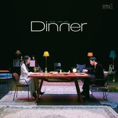 Dinner (Single)