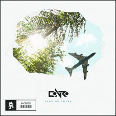 Take Me There (Single)