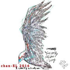Chan-El 2016