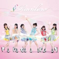 § Rainbow - i☆Ris