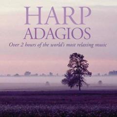 Harp Adagios CD1
