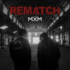 Double Single [Rematch] (Single)
