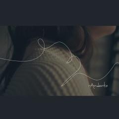 Andante (Single)