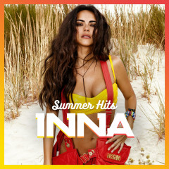 Summer Hits - Inna