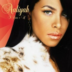 I Care 4 U - Aaliyah