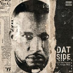 Dat Side (Single)