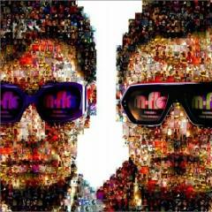 M-Flo Inside: Works Best II
