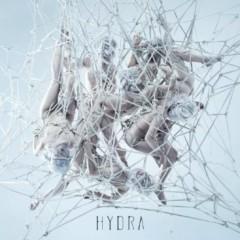 HYDRA - MYTH & ROID