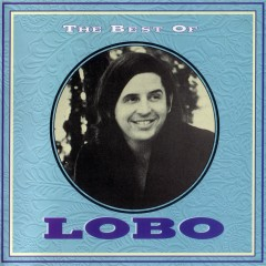 The Best Of - Lobo