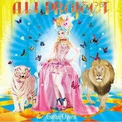 Gothic Opera - Ali Project