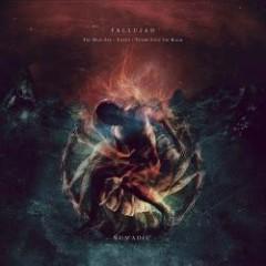 Nomadic EP - Fallujah