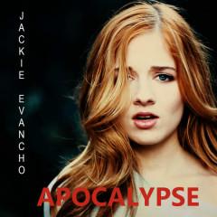 Apocalypse (Single)