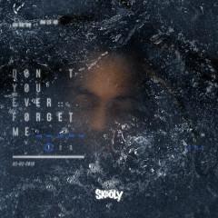 """Dirty Dawg """"Insane"""" (Single)"""