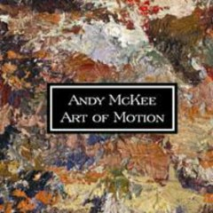 Art Of Motion - Andy McKee