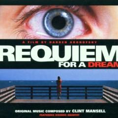 Requiem For A Dream OST [Part 2]