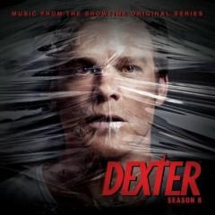 Dexter: Season 8 OST (P.1) - Daniel Licht