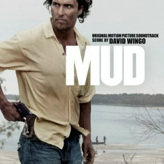 Mud OST (Pt.1) - David Wingo