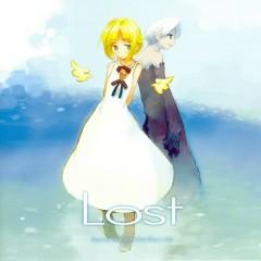 Lost - Sound Horizon