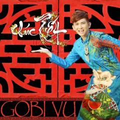 Chúc Tết (Single) - GoBi Vũ