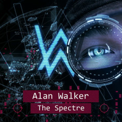 The Spectre (Single)
