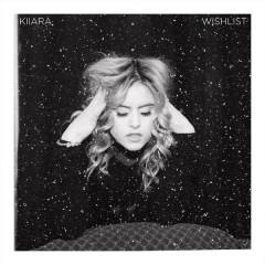Wishlist (Single)