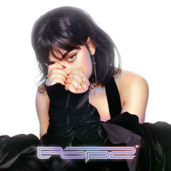 Pop 2 - Charli XCX