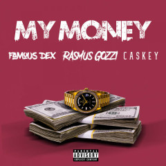 My Money (Single)