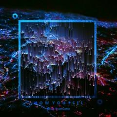 How You Feel (Single) - Brick