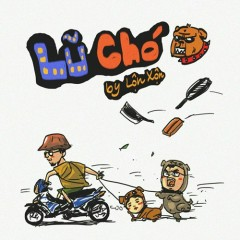 Lũ Chó (Single)