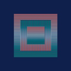 Ultramarine - Young Galaxy