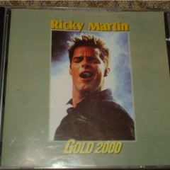 Gold 2000 (CD1)