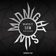 Midnight (Single)