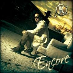 Encore - EP