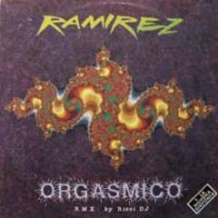 Orgasmico (Remix)