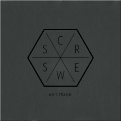 Screws - Nils Frahm