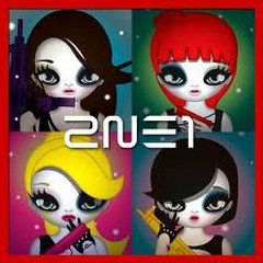 2NE1 -