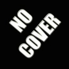 CANDY REVEPARTY VOL.4 - DJ Horn Feat. MC Hiro