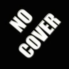 FUCK DJ PAPER CHAOS EP - MOB SQUAD BLACK LABEL