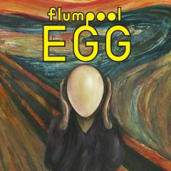 EGG  - flumpool