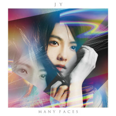 Many Faces - JY