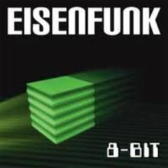 8-Bit - Eisenfunk