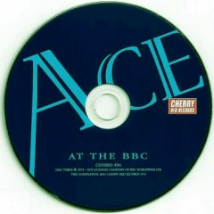Ace - At The BBC