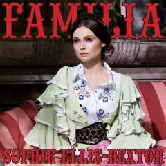 Familia - Sophie Ellis-Bextor