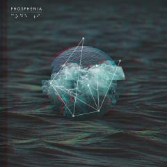 Phosphenia