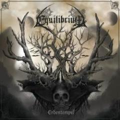 Erdentempel (CD2) - Equilibrium