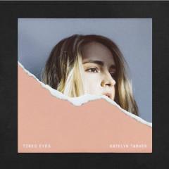 Tired Eyes (EP)