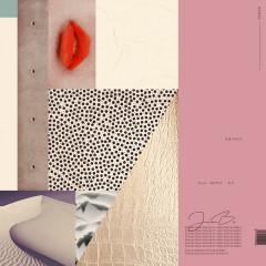KRNB2 Part 4 (Single)